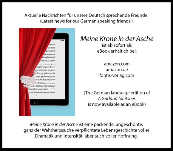 Brunnen Verlag Basel Homepage Entwurf 1